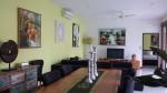 Villa Rajawali Gallery